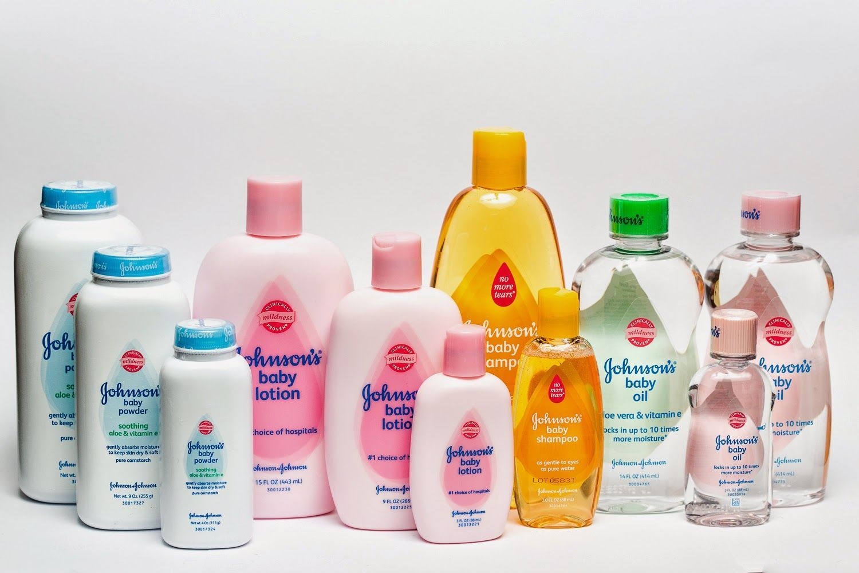 Shopchakra Online Perfume Store Why Buy Johnson And Johnson Baby Products Onlineperfumestore Perfume Store Online Perfume Shop Fragrance