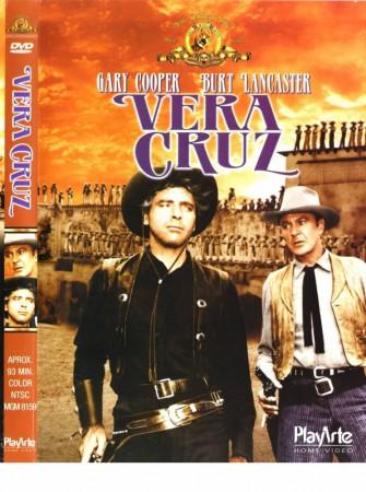 Burt Lancaster Gary Cooper Vera Cruz 1954 70 Anos De Gibis Melhores Filmes De Faroeste Filmes Antigos De Faroeste Filme Faroeste Dublado