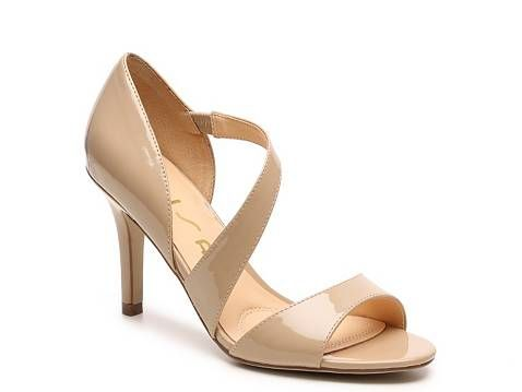 this also comes in light pink Sandals, Shoes, Boots