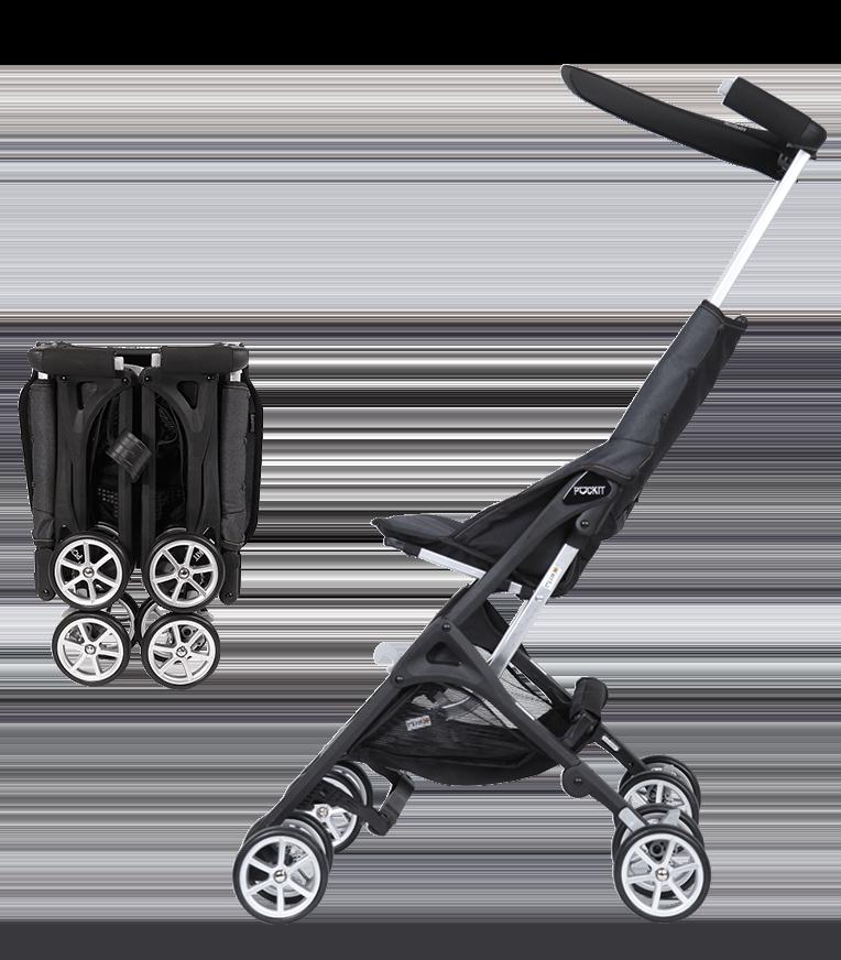 43+ Gb pockit compact stroller canada ideas