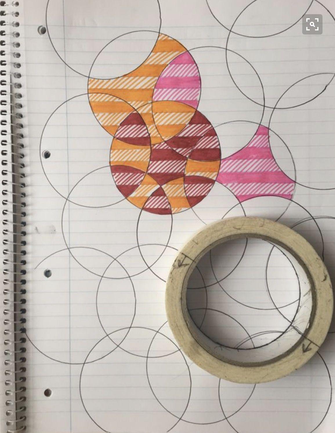 Pin On Quilt Design Stitches