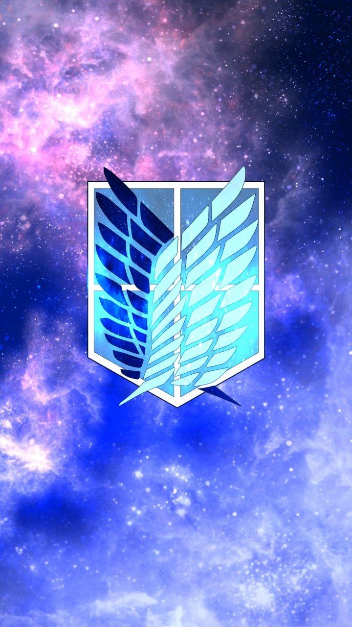 Attack On Titan Shingeki No Kyojin Asas Da Liberdade Ataque