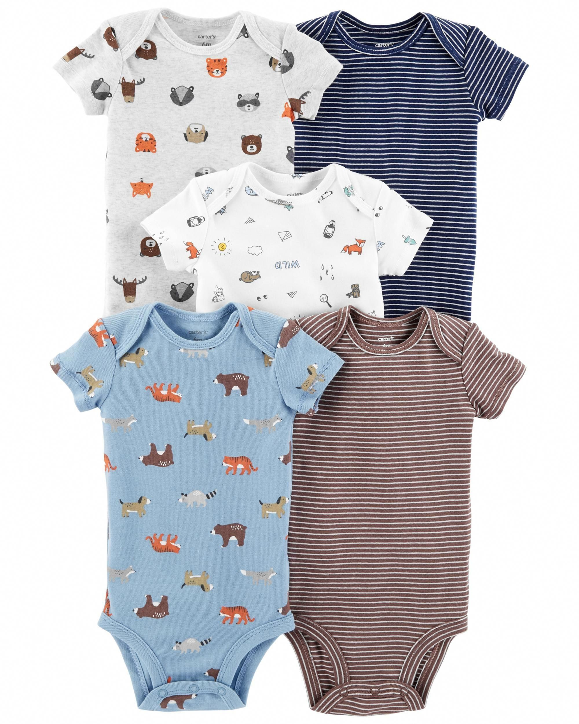 Kids Clothes Clearance  0630a9cbfa27