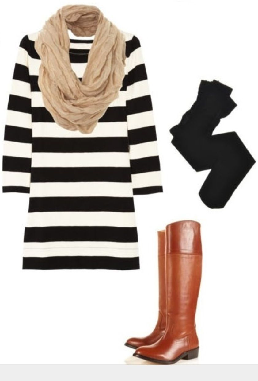 Stripes rr wine lifestyle style pinterest wine lifestyle and
