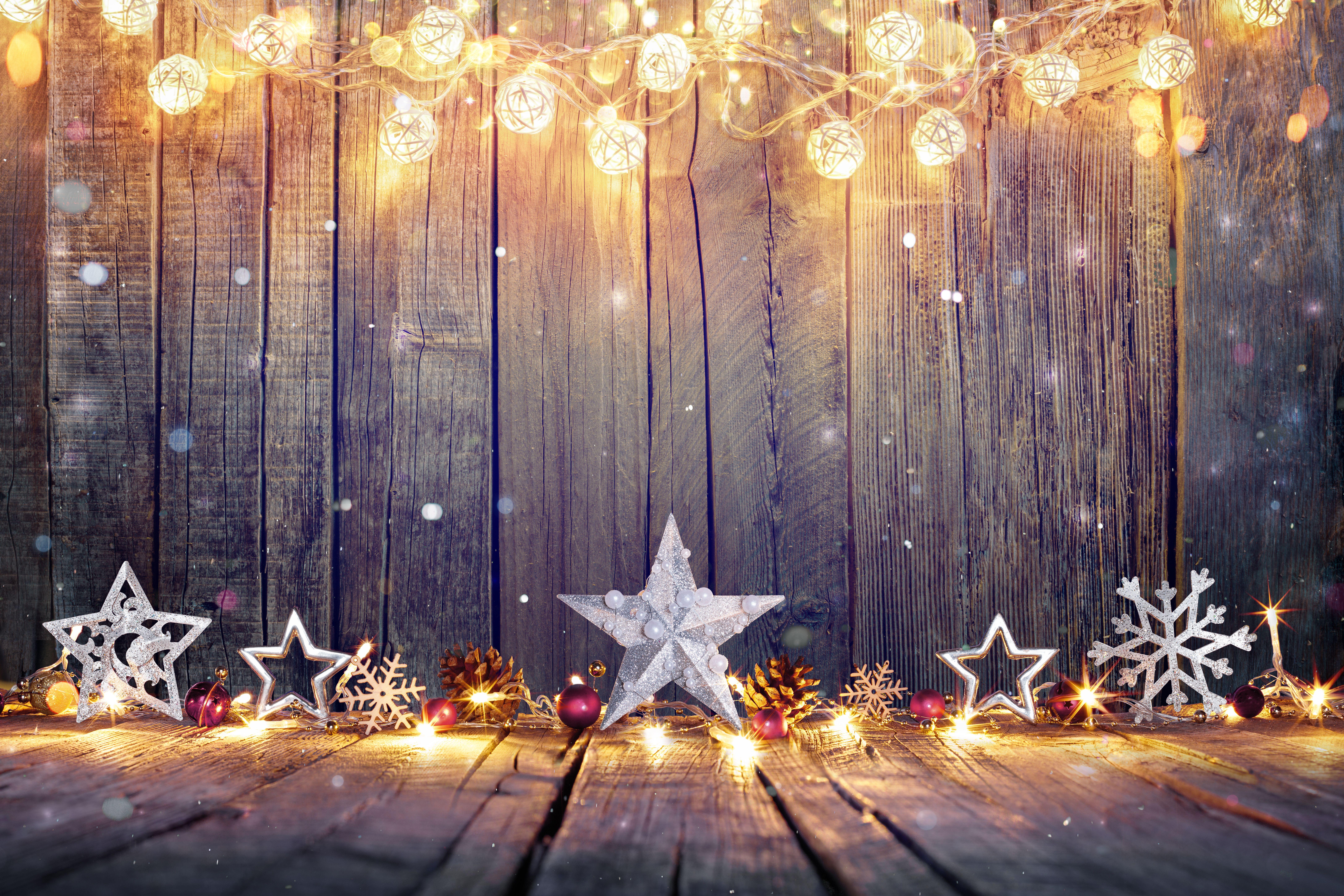 Weihnachten Wallpaper.Weihnachten Wallpaper A Weihnachtsgrüße U Lieder