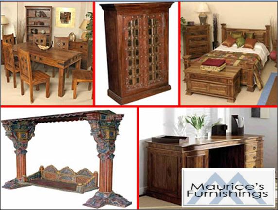 Furniture Store West Palm Beach Custom Furniture Store Furniture Bobs Furniture