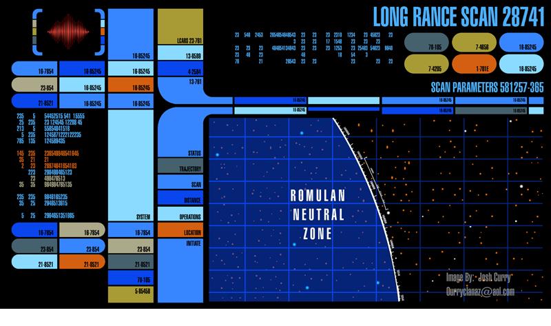 Spaceship Control Panel Wallpaper Star Trek Wallpaper Star Trek Wallpaper Backgrounds Star Trek