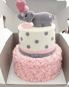 Image result for easy 2 year old birthday cake ideas girl 1st