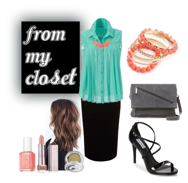 """""""From my closet #2"""" by rebecca-jeane on Polyvore"""