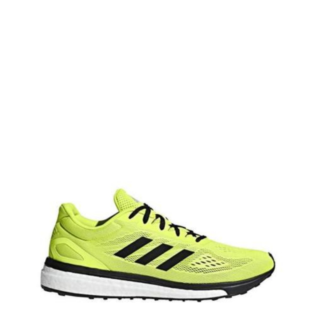 free shipping order online buy online Adidas Shoes | Mint Adidas Sonic Solar Yellow Boost 13 48 Eu ...
