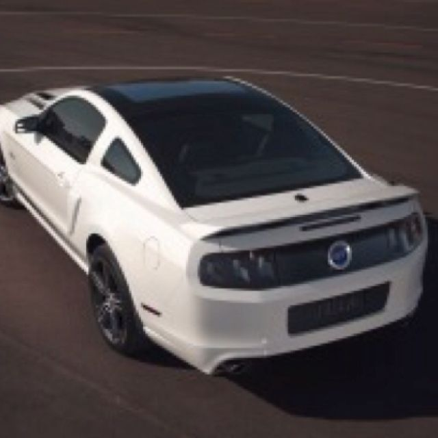36+ Ford mustang glass top ideas