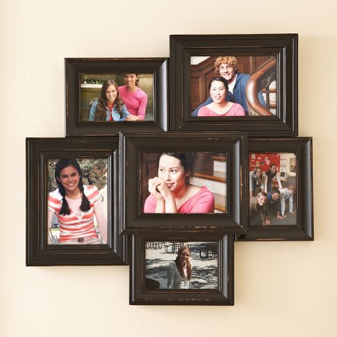 frame collage