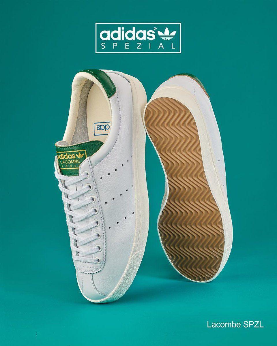 Klassische Mode Schuhe Online Verkauf : Deutschland Adidas