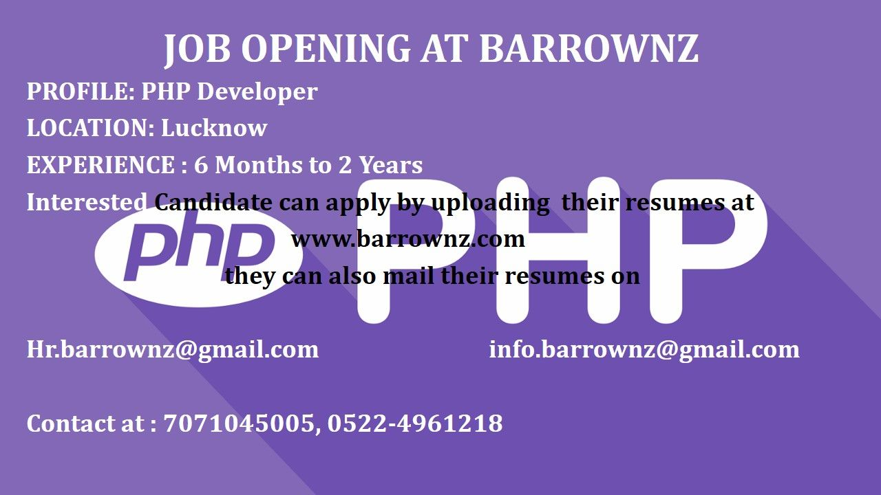 Pin by Barrownzgroup on Barrownz Business Management and
