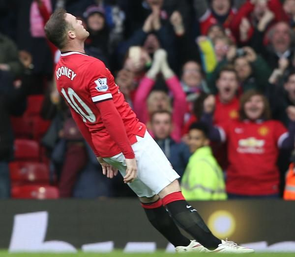 how did he not fall over is the question #GGMU