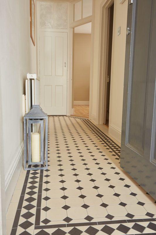 victorian floor tiles independent floor tiling company berkshire