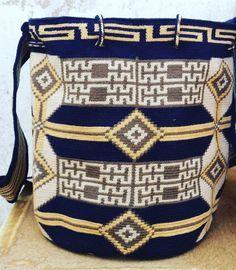 wayuu patterns - Google keresés