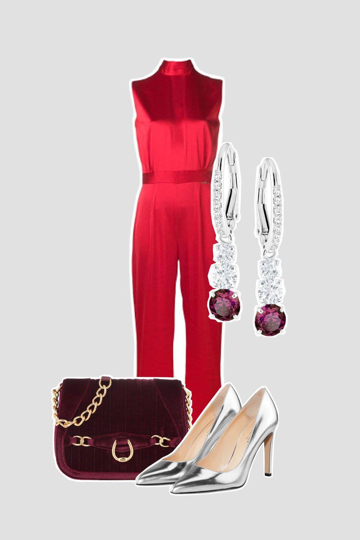 festliche outfits | festliches outfit, outfit, festliche