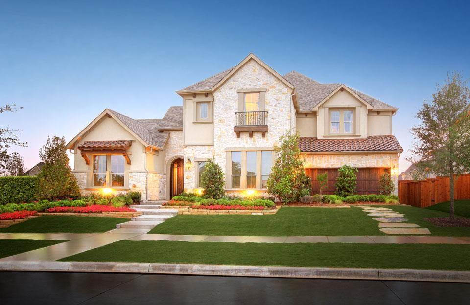 Raisey Real Estate   6030 Forefront Avenue Frisco TX 75034