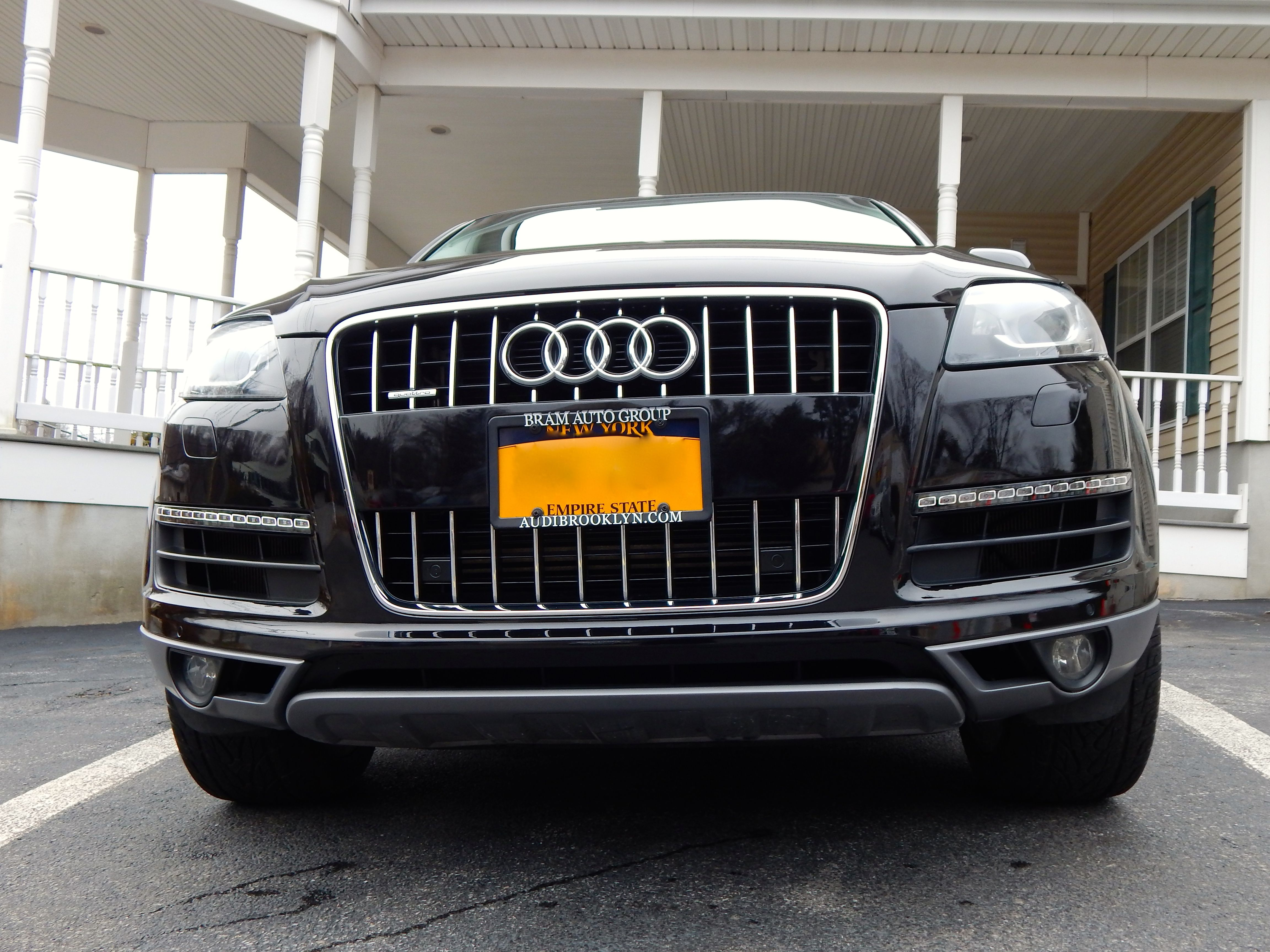 name ve version forums image forum finally westchester got i size attachment larger audi views for img q the general look click ive