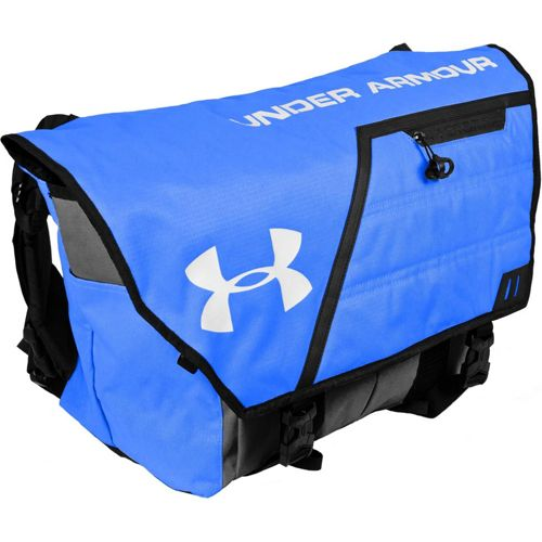 Shoulder And 2 Handle Straps Baseball Softball EASTON E100T Youth Bat /& Equipment Tote Bag 2021 Fence Hook 2 Bat Compartment Main Gear Compartment
