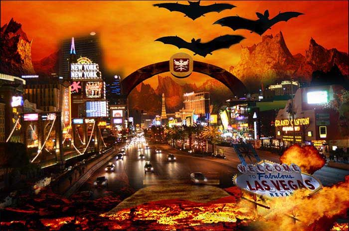 From casinos to shopping and all the nightclubs in between, there is always something to do in vegas. Las Vegas Halloween Events 2019 Las Vegas Halloween Mgm Grand Las Vegas Halloween Event