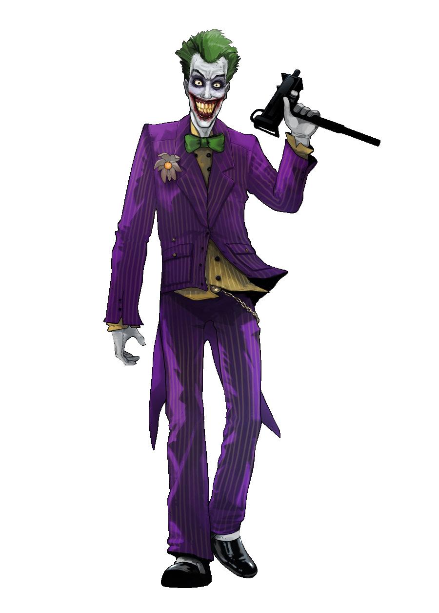 Joker Face Png Joker Face Joker Wallpapers Black Background Images