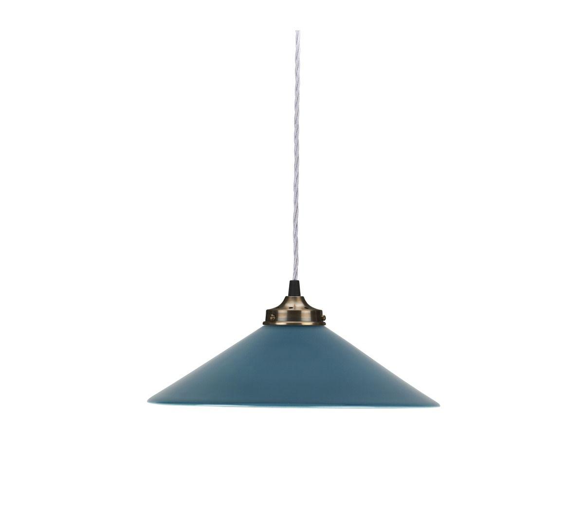 french house lighting. Lighting \u003e Pendant Ceramic Light - The French House G