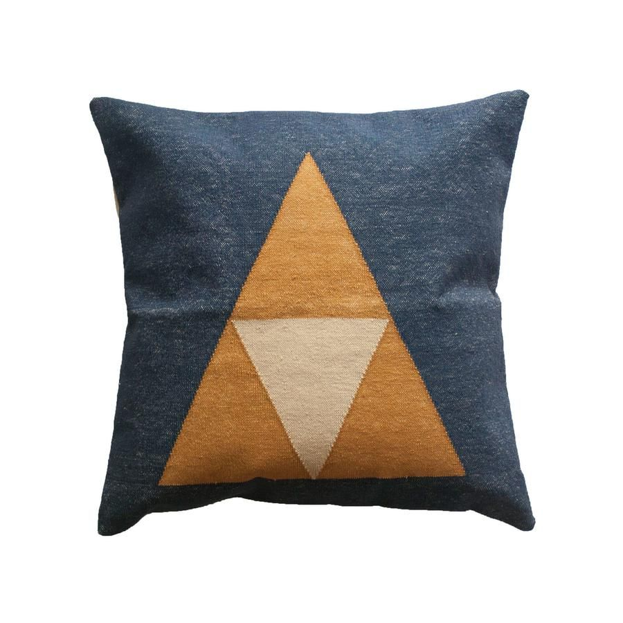 Terrific Leah Singh Maya Up Pillow In 2019 Ethical And Eco Friendly Caraccident5 Cool Chair Designs And Ideas Caraccident5Info