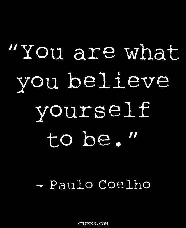 paulo coelhos quotes