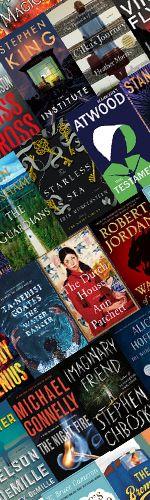Books A Million Books A Million Magic Treehouse Dork Diaries