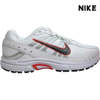Comprar Uno Conseguir Una Marca 9 Diferente Para Libre!Nike Dart 9 Marca Leather Para Hombres 34bbe3
