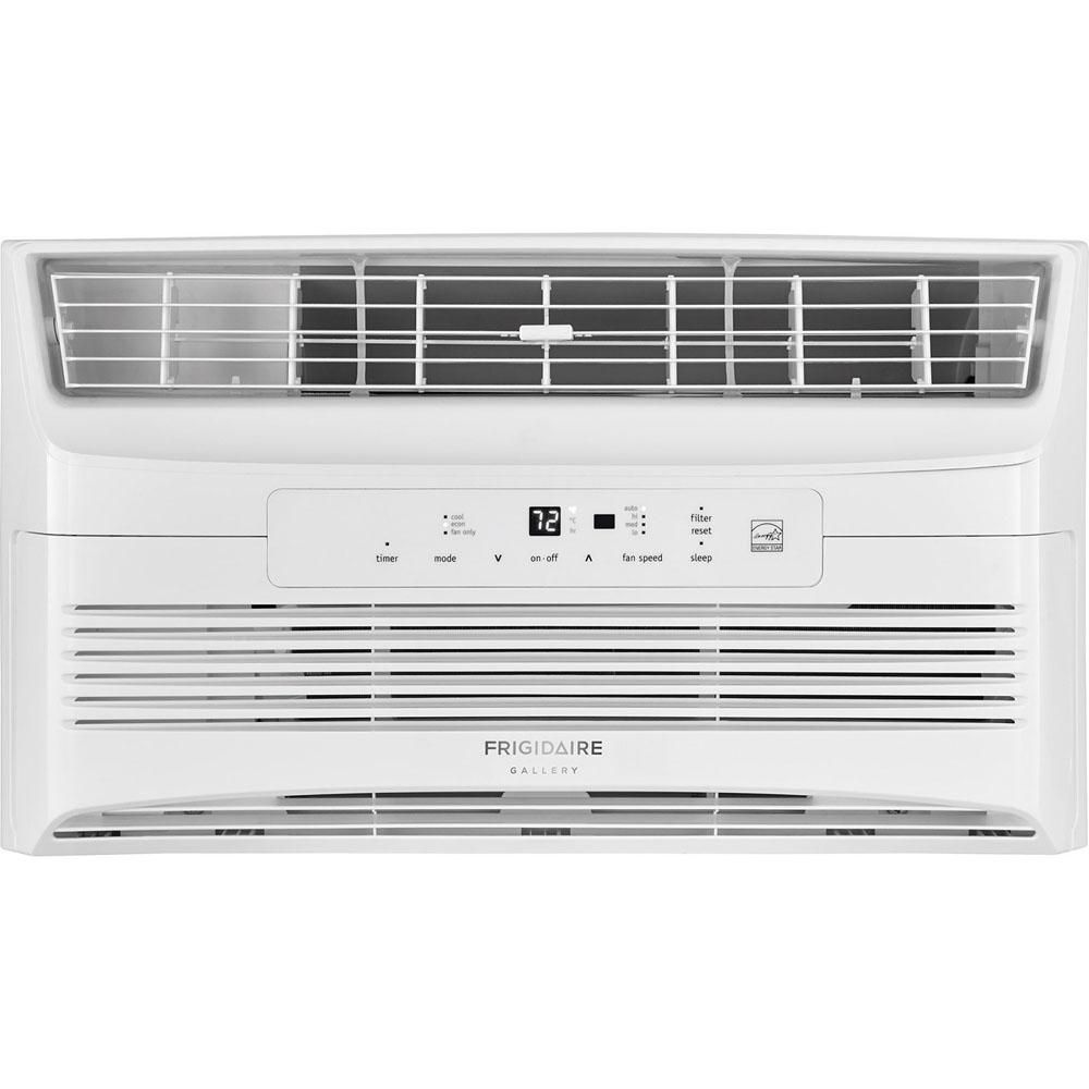 Fgrq0833u1 By Frigidaire Air Conditioners Goedekers Com