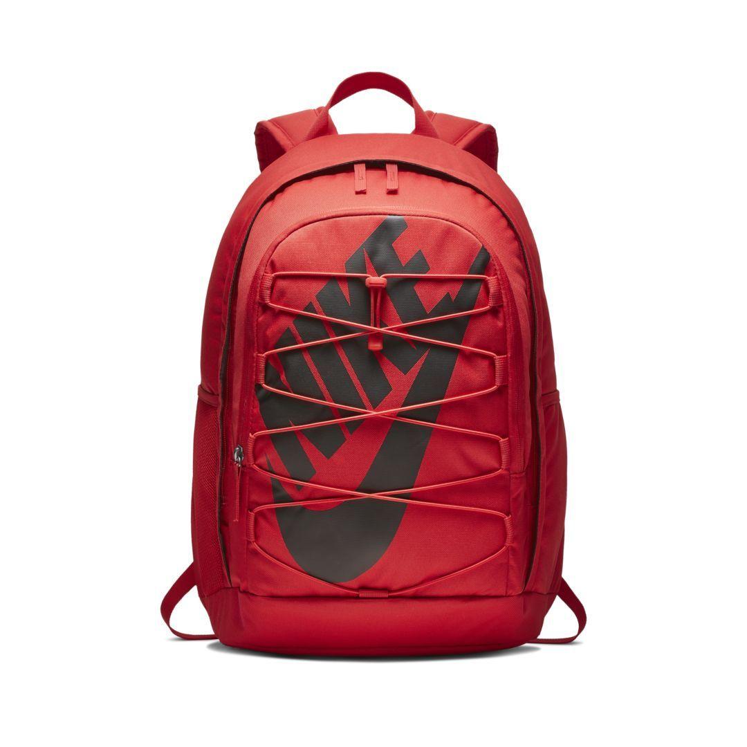 Mochila Nike Hayward Bkpk 2.0