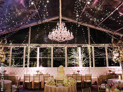 Arlington Hall At Lee Park And Other Beautiful Dallas Wedding Venues Detailed Info Prices Photos For Texas Reception Locations