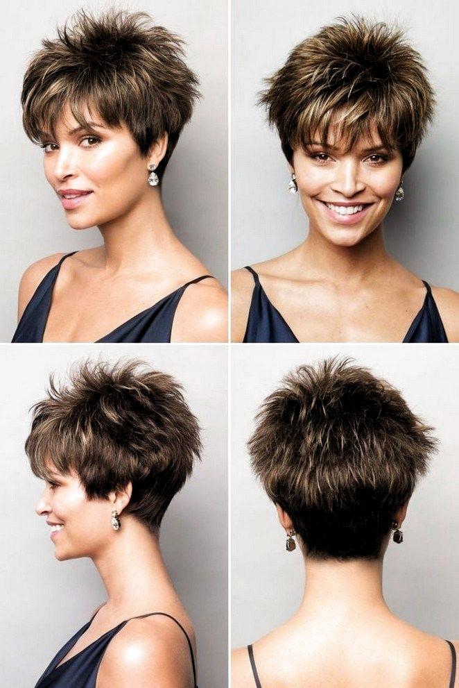 Pin on hairstyles -   - #asianwomen #badasswomen #