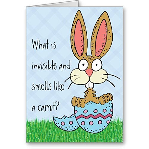 Easter greeting cards for kids easter greeting cards and easter easter greeting cards for kids m4hsunfo Image collections
