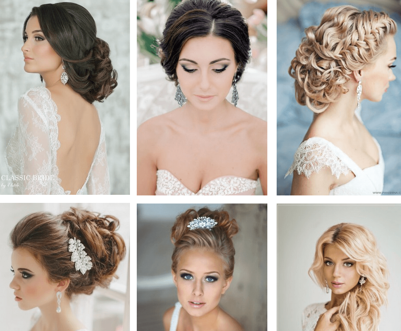 top 10 pieces of advice for ensuring you have beautiful hair on your