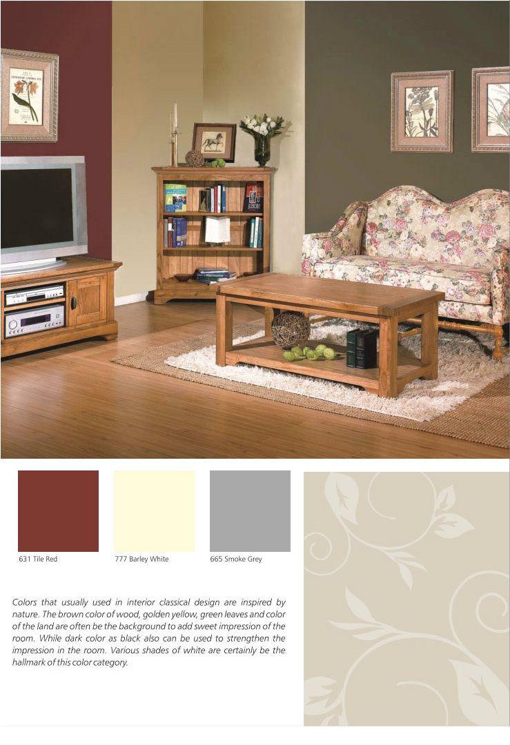 Related to tips interior minimalis bernuansa kafe interior minimalis - Coupled With Smoke Grey Tile Red From Sanlex 6000 Create An Everlasting Classic Interior Design