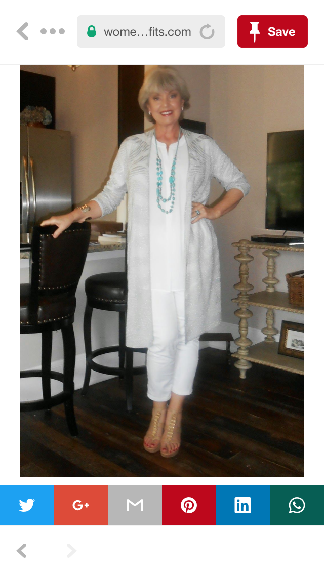 Plus size casual dressing für über 50 dating