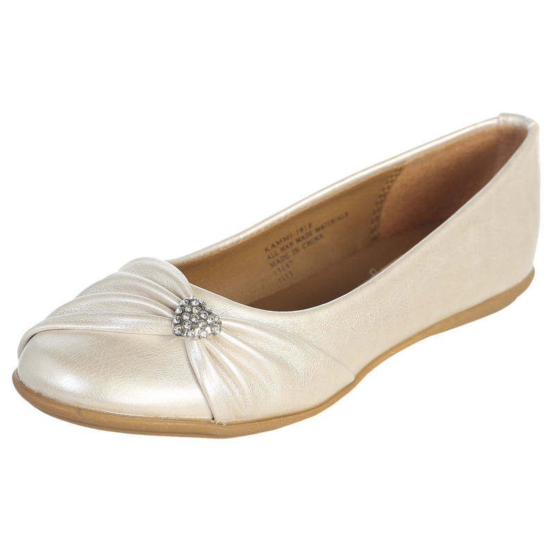 28++ Toddler ivory dress shoe ideas