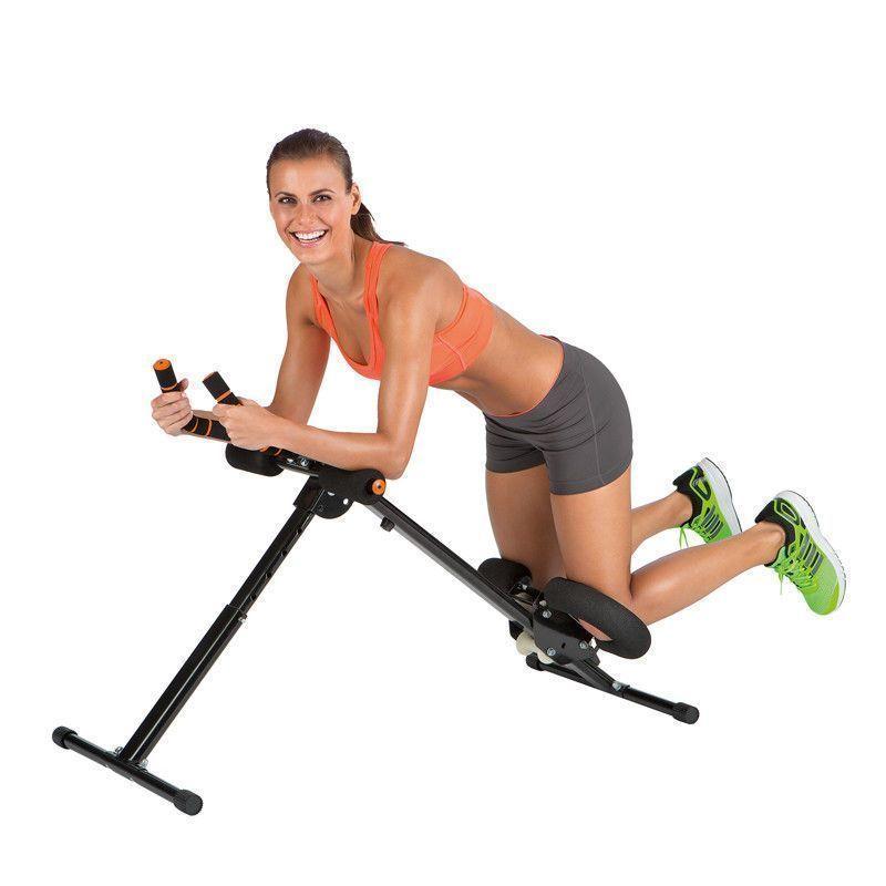 Ebay Fitnessgerate Vitalmaxx Abmaxx 5 Rucken Bauch Beine Gesass Trainer Rucken Ebay Fitnessgerate Vitalmaxx A Ab Trainer Fitness Trainer Workout Machines