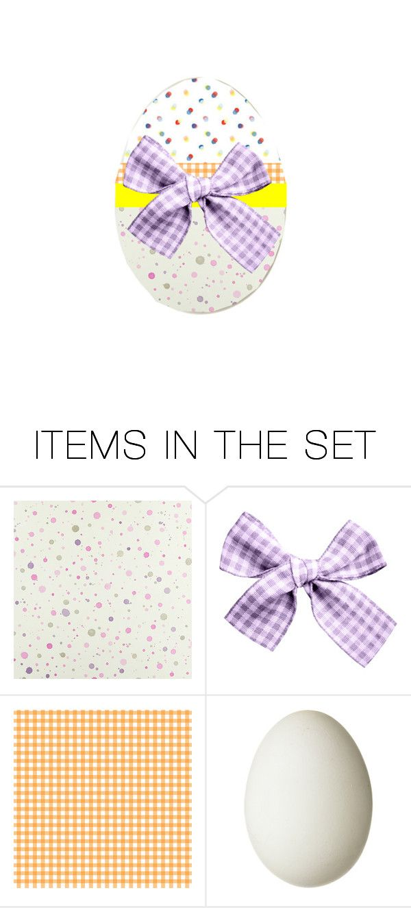"""""""5.4.2017"""" by bambi-52 ❤ liked on Polyvore featuring art"""
