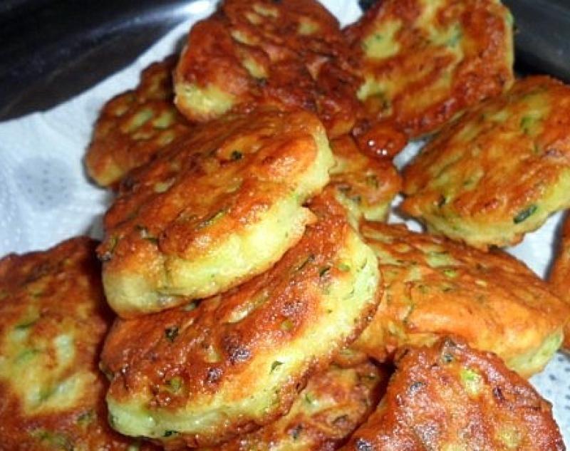 Recette de cuisine algerienne recettes marocaine for Dicor de cuisine algerienne