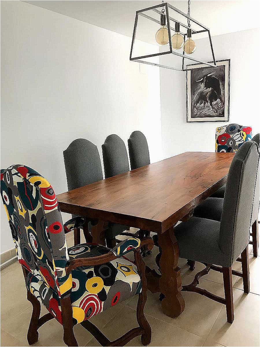Modern Upholstery Fabric For Dining Chairs Dining Room Chairs Upholstered Upholstered Dining Chairs Fabric Dining Chair Upholstery Fabric chairs for kitchen table