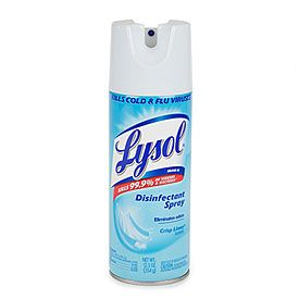 Lysol Disinfectant Spray At Big Lots Disinfectant Spray Lysol