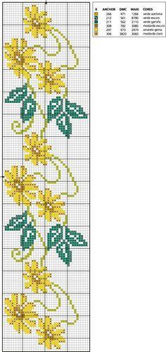 98bdd3a05972af5b3f2bc3dfc670ff25.jpg 505×1.069 piksel