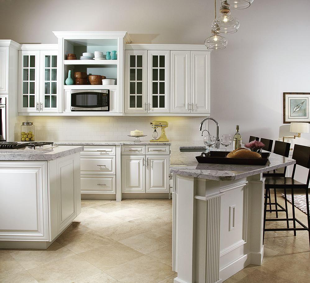 #kitchen #kitchendesign #decorporn #designporn #interior #homedecor #kristawatterworthdesignstudio