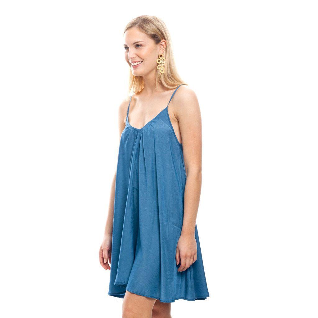 Short maxi dress dresses pinterest shorts maxis and dresses