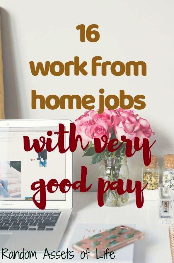 Real Work From Home Jobs In Nj Out Work From Home Jobs Remote